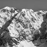 Monte Mars (Enrico Carniel)